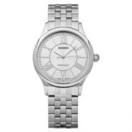 Pánské hodinky Casio MTP-E113D-7ADF