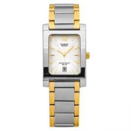 Pánské hodinky Casio BEM-100SG-7AVDF
