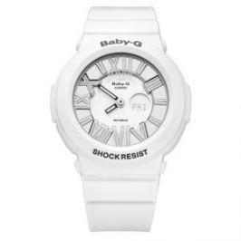 Dámské hodinky Casio BGA-160-7B1DR
