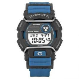 Pánské hodinky Casio GD-400-2D