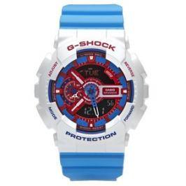Unisex hodinky Casio GA-110AC-7A