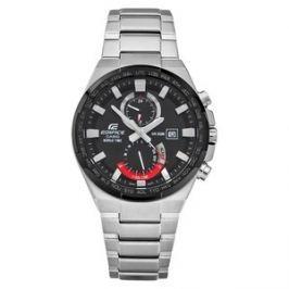 Pánské hodinky Casio EFR-542DB-1A