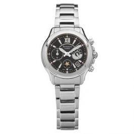 Dámské hodinky Casio SHN-5509D-1A
