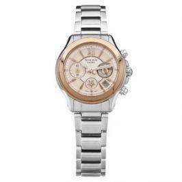 Dámské hodinky Casio SHN-5509SG-9A