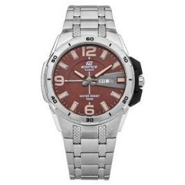 Pánské hodinky Casio EFR-104D-5A