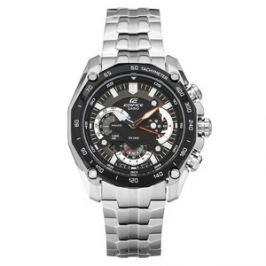 Pánské hodinky Casio EF-550D-1A