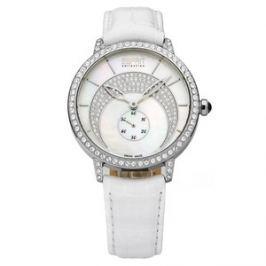 Dámské hodinky Esprit EL101132S02