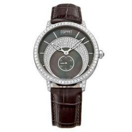 Dámské hodinky Esprit EL101132S05