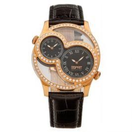 Dámské hodinky Esprit EL101212S04