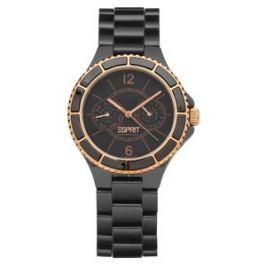 Dámské hodinky Esprit EL101332S04