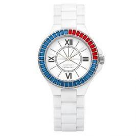 Dámské hodinky Esprit EL101322S12
