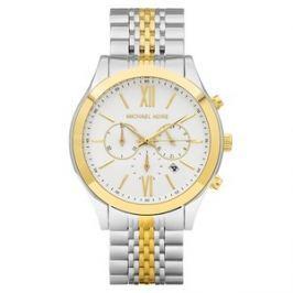 Pánské hodinky Michael Kors MK8306