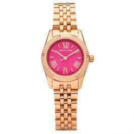 Dámské hodinky Michael Kors MK3285