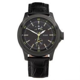 Pánské hodinky Guess W95121G3