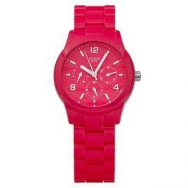 Dámské hodinky Guess W11603L4