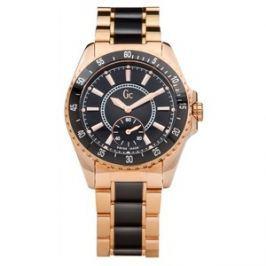 Dámské hodinky Guess I47003L2