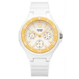 Dámské hodinky Casio LRW-250H-9A1