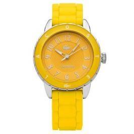 Dámské hodinky Lacoste 2000745