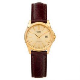 Dámské hodinky Casio LTP-1183Q-9A
