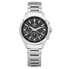 Pánské hodinky Casio EFR-527D-1A