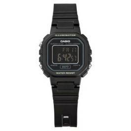 Pánské hodinky Casio LA-20WH-1BEF