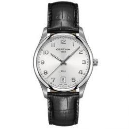 Pánské hodinky Certina C022.610.16.032.00