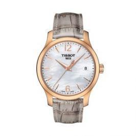 Dámské hodinky Tissot T063.210.37.117.00