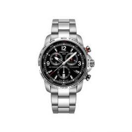 Pánské hodinky Certina C001.647.11.057.00