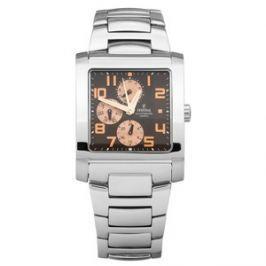 Pánské hodinky Festina 16234/C