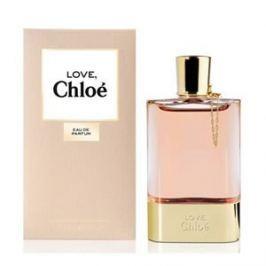Chloé Love parfémovaná voda pro ženy 75 ml