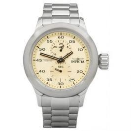 Pánské hodinky Invicta 19493