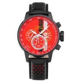 Pánské hodinky Invicta 19291