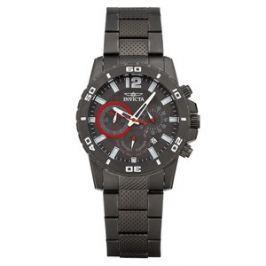 Pánské hodinky Invicta 19654