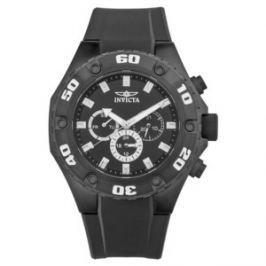 Pánské hodinky Invicta 21459