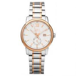 Pánské hodinky Invicta 18087