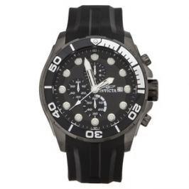 Pánské hodinky Invicta 16239