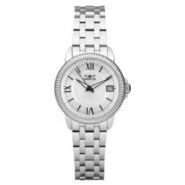 Dámské hodinky Invicta 18069