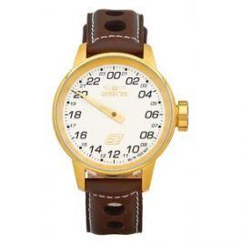 Pánské hodinky Invicta 17707