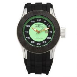 Pánské hodinky Invicta 11942