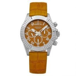 Dámské hodinky Invicta 18481