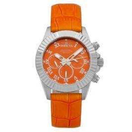 Dámské hodinky Invicta 18479