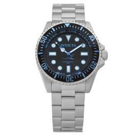 Pánské hodinky Invicta 20122