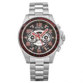Pánské hodinky Invicta 19284 SYB