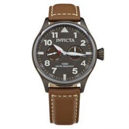 Pánské hodinky Invicta 18513 SYB