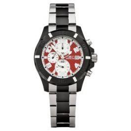 Pánské hodinky Invicta 18053