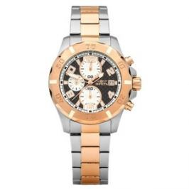 Pánské hodinky Invicta 17720