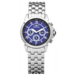 Pánské hodinky Invicta 2876