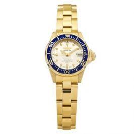 Dámské hodinky Invicta 4610