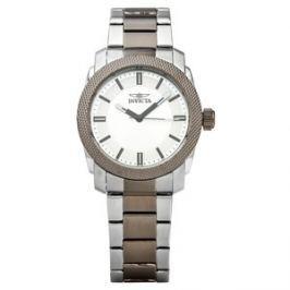 Pánské hodinky Invicta 18961