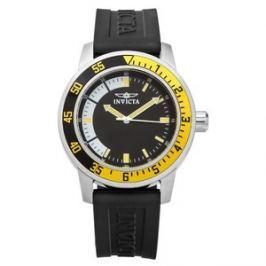 Pánské hodinky Invicta 12846